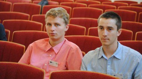 Konferencia v Dresdene - Fotovoltaika