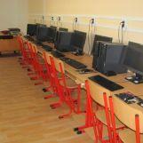 Laboratórium IST