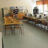 Laboratórium VT-1