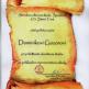 Dominik gozora - ocenenie soš stará turá 2013 - ďakovný list soš - obr-302
