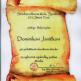 Dominik janíček - ocenenie soš stará turá 2013 - ďakovný list soš - obr-299