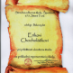 Erik chocholáček - ocenenie soš stará turá 2013 - ďakovný list soš - obr-300
