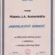Ing. janka nerádová a p. jaroslav dinga - Scan0147