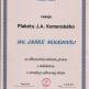 Ing. janka nerádová a p. jaroslav dinga - Scan0148