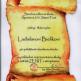 Ladislav bielik - ocenenie soš stará turá 2013 - ďakovný list soš - obr-298