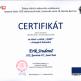 Úspech staroturancov v celoslovenskej súťaži zenit - obr-437