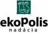 ekopolis