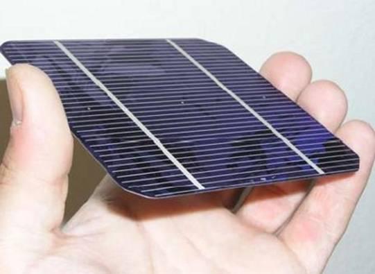 fotovoltaika3