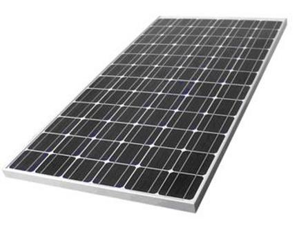 fotovoltaika4